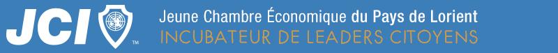 JCI – Jeune Chambre Economique du Pays de Lorient